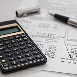 Burlington city council approves 2021 capital budget