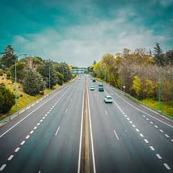 Will Brampton avoid Highway 413 once again?