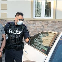19 from Brampton busted as international drug ring smashed, police release all names