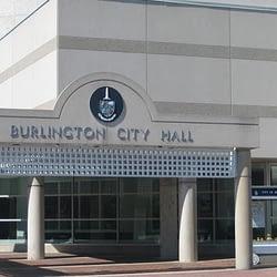 Urban Growth Centre to move closer to Burlington GO station