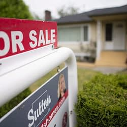 Home prices continue to climb in Hamilton as number of new listings drops