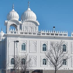 Police conclude investigation for religious scriptures destroyed at Sikh temple in Brampton