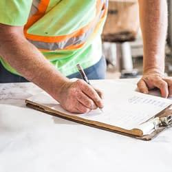 Oakville construction to begin soon at Vista Promenade and Water's Edge shoreline