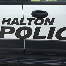 Road closed after bicyclist found unconscious, seriously injured in Burlington