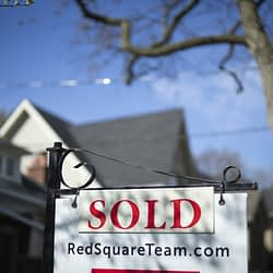 PHOTOS: Most expensive and inexpensive homes sold in Hamilton in January