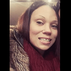 Police looking for 27 year old woman last seen in Hamilton