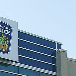 Brampton police stations will have restricted access during lockdown
