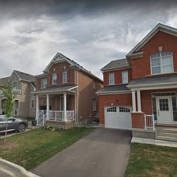 This Milton neighbourhood has one of the highest COVID-19 percent positivity rates in Ontario