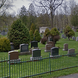 Hamilton Police make arrest after more than 100 gravestones vandalized