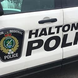 Male arrested in relation to road rage and stabbing incident in Oakville