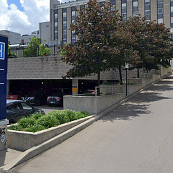 St. Joe's in Hamilton will begin cancelling elective and non-urgent surgeries as COVID-19 cases mount