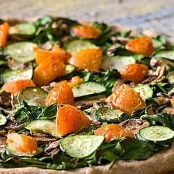 Popular Toronto pizza chain sets up shop in prime Hamilton location