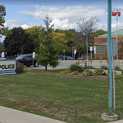 East end Hamilton police station reports 4th positive COVID in less than 2 weeks