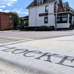 Popular Hamilton street event returns this summer