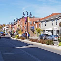 Halton Hills awarded grant for town's Retrofit pilot program
