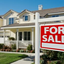 Average price of a home continues to rise in Oakville, Burlington, Milton and Halton Hills