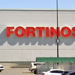 Two Fortinos employees in Brampton test positive for COVID-19
