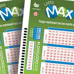 Laid-off Hamilton dad calls lotto win a 'breath of fresh air'