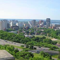 2020 was a record year for development in Hamilton; big plans in store for 2021