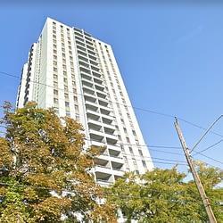 COVID-19: Cases climb in Hamilton apartment building outbreaks