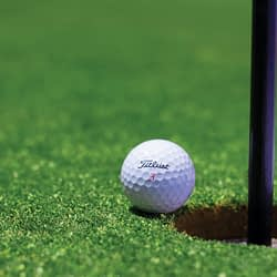 Tyandaga Golf Course in Burlington to open this weekend