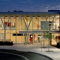 Oakville YMCA site of new Halton vaccination clinic