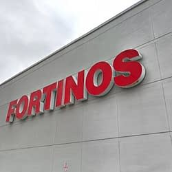New COVID-19 case reported at Fortinos in Brampton