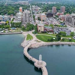 Population in Burlington, Oakville, Milton and Halton Hills to grow by 1.1 million