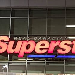 Two COVID-19 cases reported at Real Canadian Superstore in Oakville