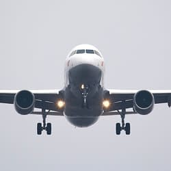 25 more flights with COVID-19 cases land at Pearson Airport
