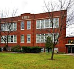 COVID-19 forces Brampton school to close