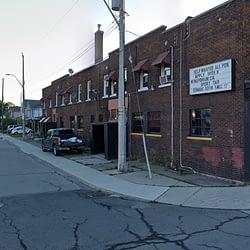 Hamilton man found in apartment hallway with 'blunt force trauma' pronounced dead