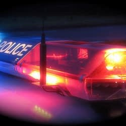 One man arrested, three sought following bat attack on Brampton street