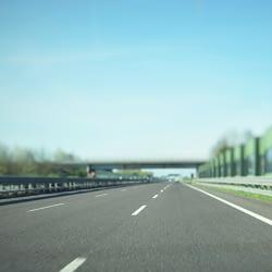 Halton Hills mayor pleased after GTA West highway project designated for assessment