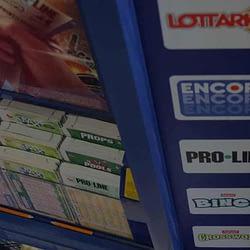 Hamilton couple turns $1 into $1-million with Encore lotto win
