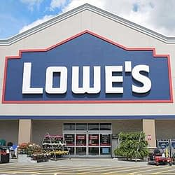 Brampton and Mississauga Lowe's stores hosting hiring day to fill 240 positions