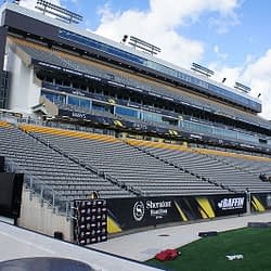 Hamilton's Grey Cup weekend gets moved as CFL revises 2021 schedule