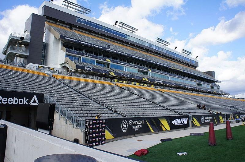 tim_hortons_field_-_main_grandstand