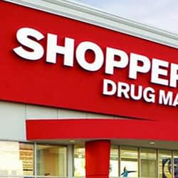 Employees at two Shoppers Drug Mart locations in Brampton test positive for COVID-19