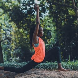 Brampton celebrating International Yoga Day with free, online class