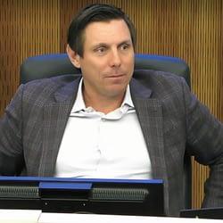 Brampton Mayor Patrick Brown says feds must close Mississauga's Pearson Airport
