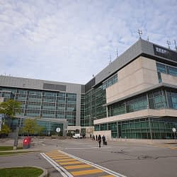 Brampton court virtual hearing interrupted by Zoom Bombers